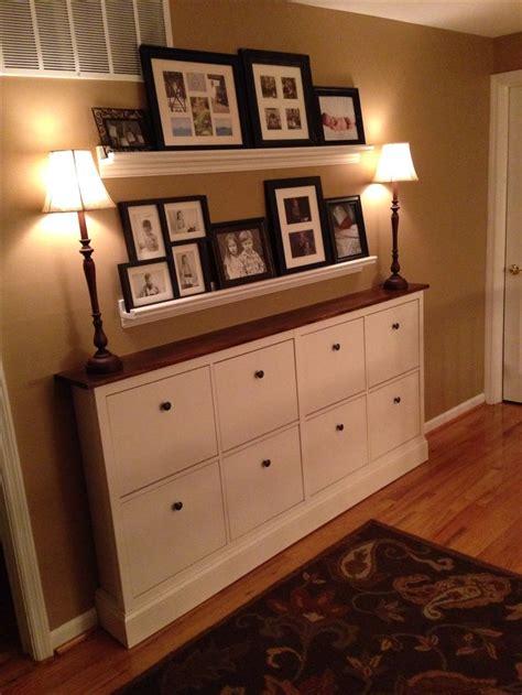 Muebles Entrada Recibidor Ikea. Fabulous Muebles Recibidor ...