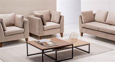 Muebles   Falabella.com