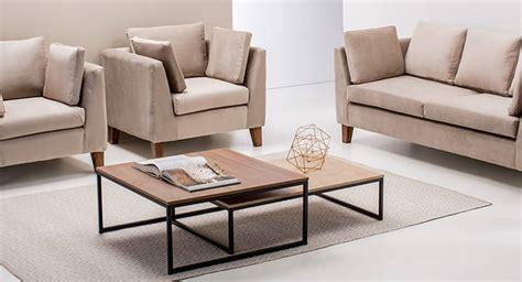 Muebles - Falabella.com