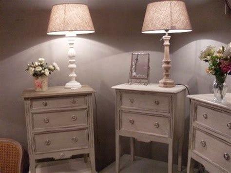 Muebles franceses – vilmupa.com