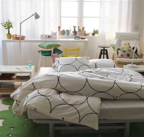 Muebles Habitacion Matrimonio Ikea_20170724020352 ...