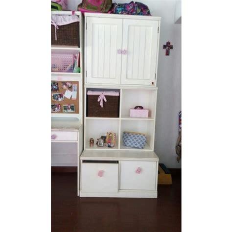 Muebles Habitacion Nina Segunda Mano_20170719105203 ...