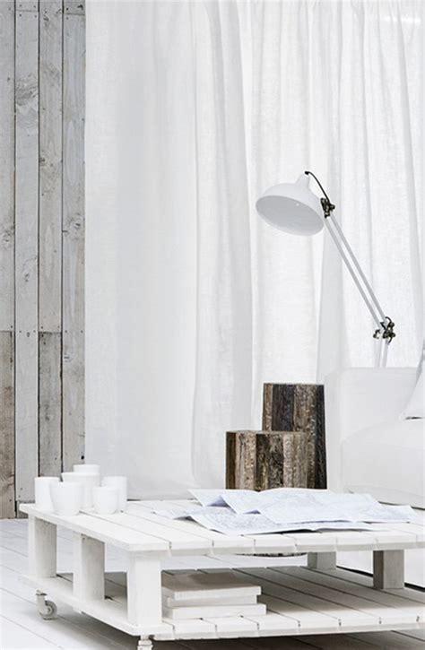 Muebles hechos con Palets: Ideas y 15 Tutoriales ...