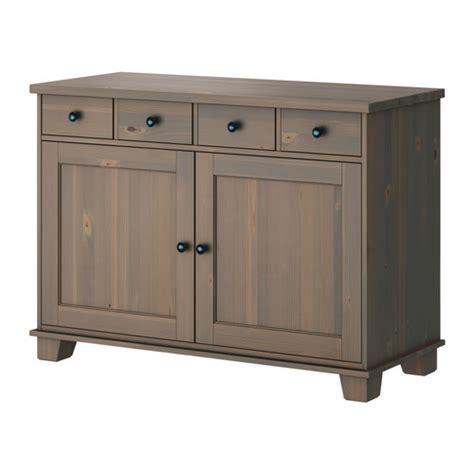 Muebles Ikea. Aparadores modernos para el salón. | Mil ...