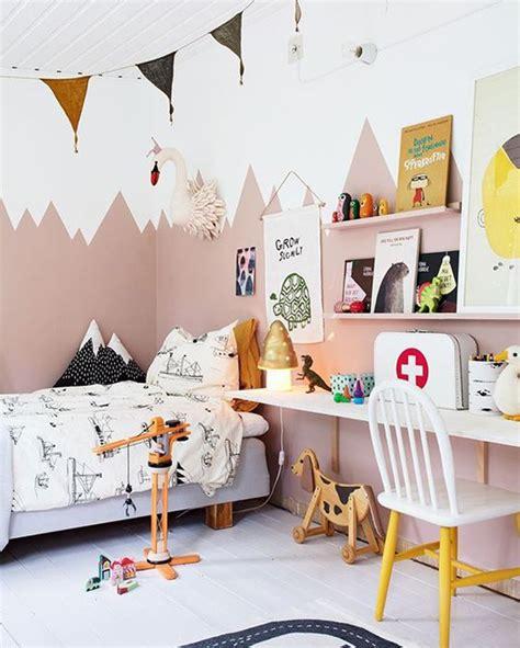Muebles infantiles originales: 22 fotos, ideas e ...