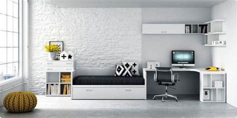 Muebles Juveniles Cama Nido   Dormitorios Juveniles   Cama ...