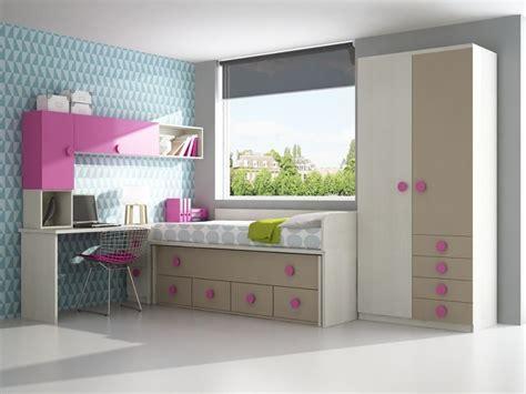 Muebles juveniles - Habitaciones juveniles | Avant Haus