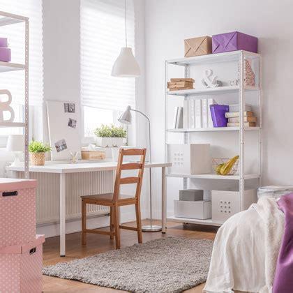 Muebles Juveniles Parchis   Dormitorios Juveniles Online