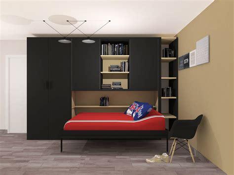Muebles Kiona Dormitorios – Phurm.com