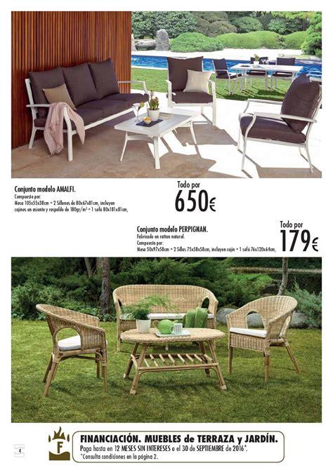 Muebles Kit Hipercor ~ Obtenga ideas Diseño de muebles ...