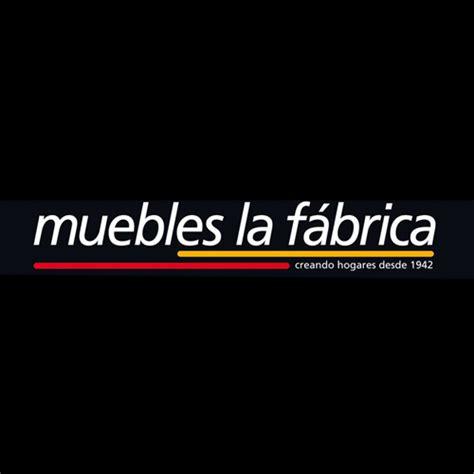 Muebles La Fábrica   Centro Comercial Carrefour Alameda Málaga