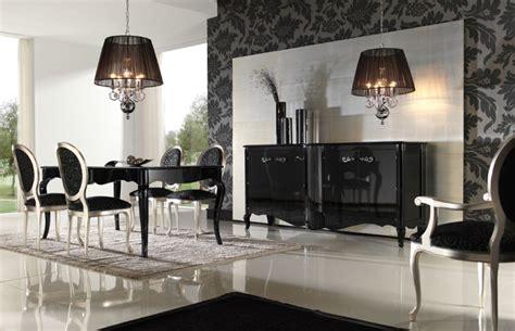 Muebles La Fábrica en Barcelona   Muebles en España