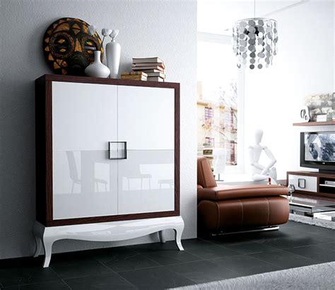 Muebles Lavabo Bauhaus_20170827185218 – Vangion.com