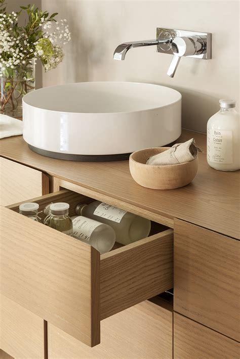 Muebles Lavabo Redondo_20170828023434 – Vangion.com