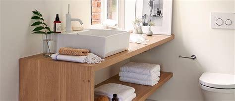 Muebles Lavabos Para Baños Pequenos ~ Dikidu.com