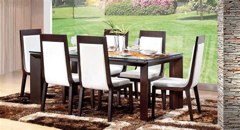 muebles Living Comedor   TrabajoAiep