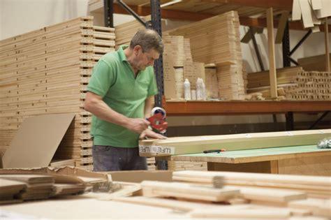 Muebles Lufe Opiniones ~ Obtenga ideas Diseño de muebles ...