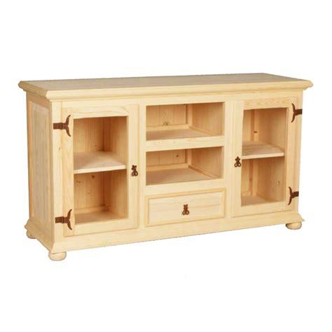 Muebles Madera De Pino Macizo_20170802084606 – Vangion.com