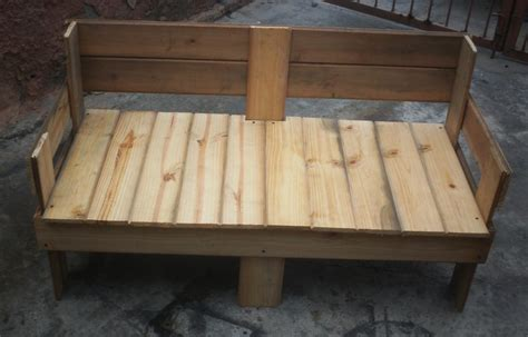 Muebles Madera Pino_20170907041813 – Vangion.com