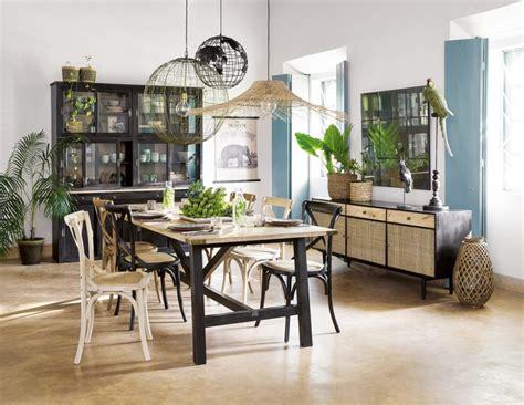 Muebles Maison Du Monde ~ Obtenga ideas Diseño de muebles ...