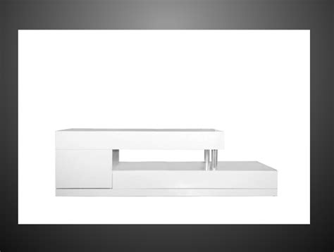 Muebles mesa Televisión catálogo 2013 de Conforama ...