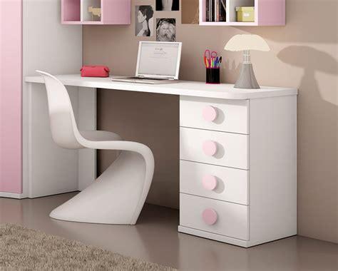 Muebles, Mesas, Mesas de Escritorio, Mesa de ESCRITORIO ...