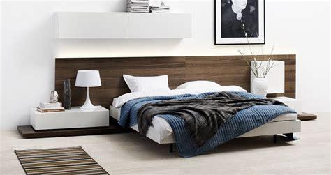Muebles modernos de dormitorio - Calidad BoConcept ...