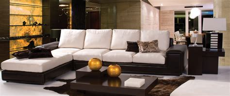 Muebles Modernos Online. Beautiful Oferta Online With ...