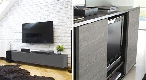 Muebles Modernos Para Tv. Beautiful Wall Unit Muebles Para ...