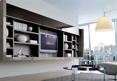 Muebles Modernos Para Tv Plasma - Deco De Interiores ...