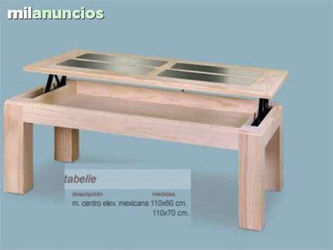Muebles Naturales Para Pintar. Cool Uno De Los Acabados ...