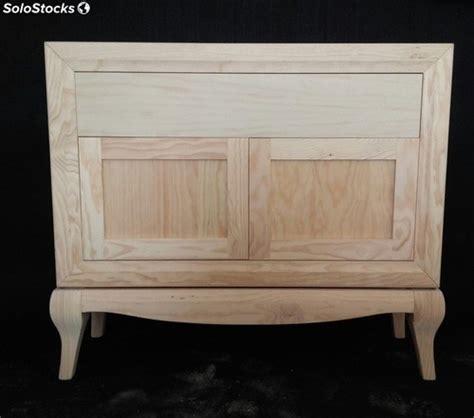 Muebles Naturales Para Pintar. Good Muebles Naturales Para ...