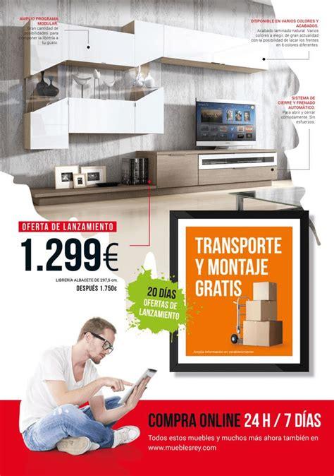 Muebles Oferta Online. Muebles Oferta Online With Muebles ...