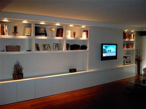 Muebles Oficina Hato Rey – Phurm.com