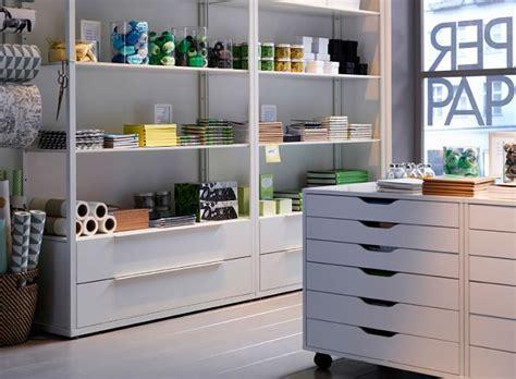 Muebles Oficina Ikea. Great Armarios Ikea Catlogo With ...