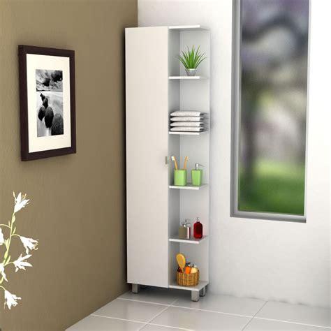 Muebles Para Baño Organizadores ~ Dikidu.com