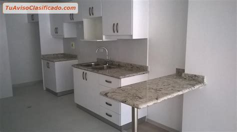 Muebles Para Baño Quito ~ Dikidu.com
