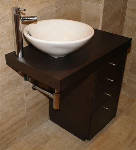 Muebles Para Baño Wengue ~ Dikidu.com