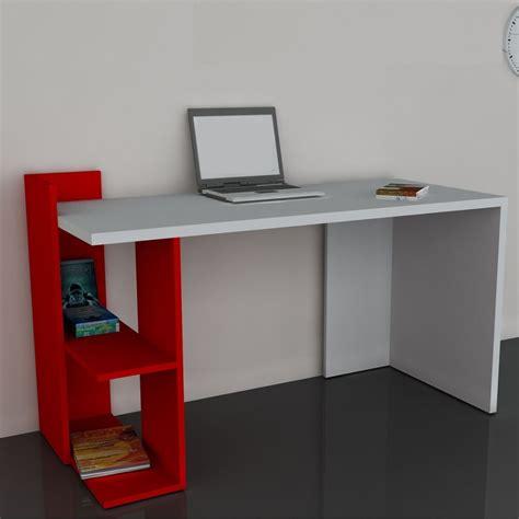 Muebles para computadora modernos - Imagui