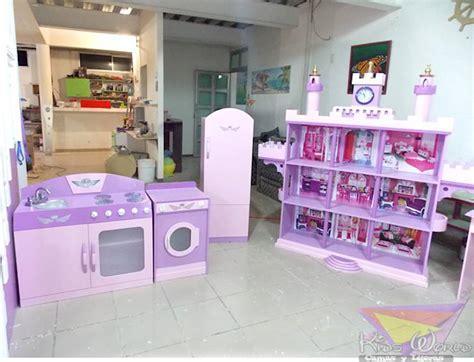 Muebles para el hogar de camas y literas infantiles kids ...