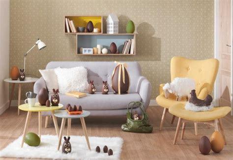 Muebles para el hogar y decoración de interiores ...