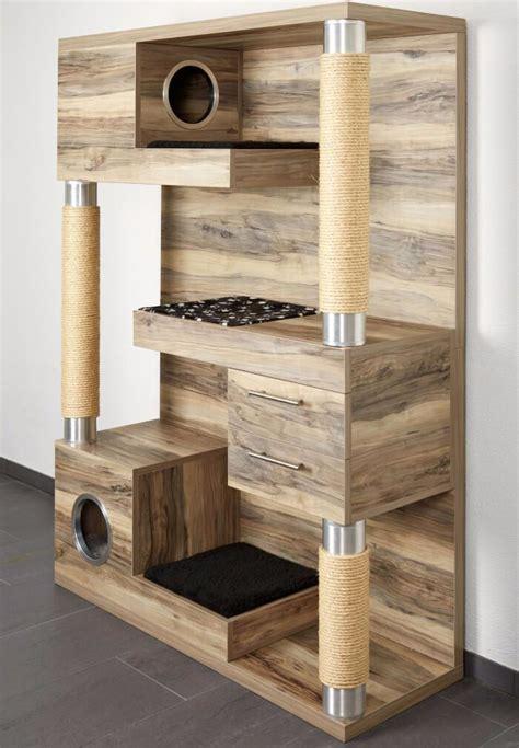 muebles para gatos casa   Ideas para el hogar   Pinterest ...