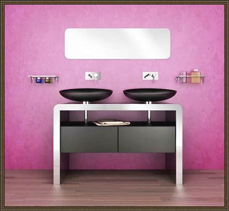 Muebles Para Lavabos Minimalistas | Ideas de Decoración ...