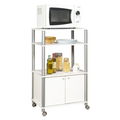 Muebles para microondas de Conforama | Catálogo de muebles
