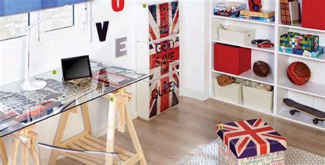 Muebles para ordenar habitaciones de Leroy Merlin ...