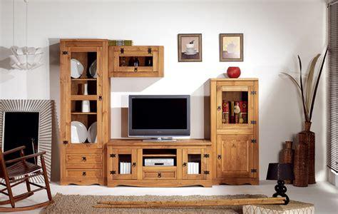 Muebles Para Recibidores Rusticos_20170725073750 – Vangion.com