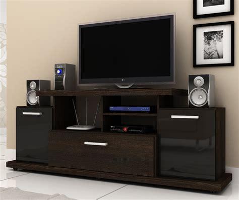 Muebles Para Teatro En Casa ~ Obtenga ideas Diseño de ...