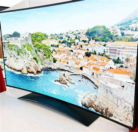 Muebles Para Televisiones Planas - Ideas De Disenos ...