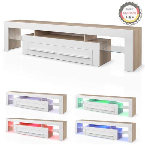 Muebles para televisores modernos   ShareMedoc