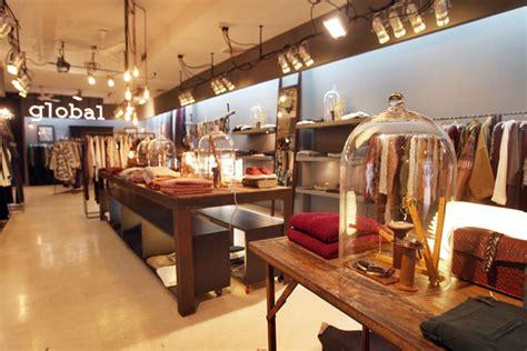 Muebles Para Tienda De Ropa En Barcelona – cddigi.com